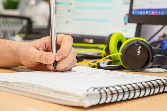 לימודים ללא חובת נוכחות