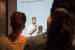 אנשי סגל ופעילים חברתיים שהשפיעו על ההשכלה הגבוהה בישראל