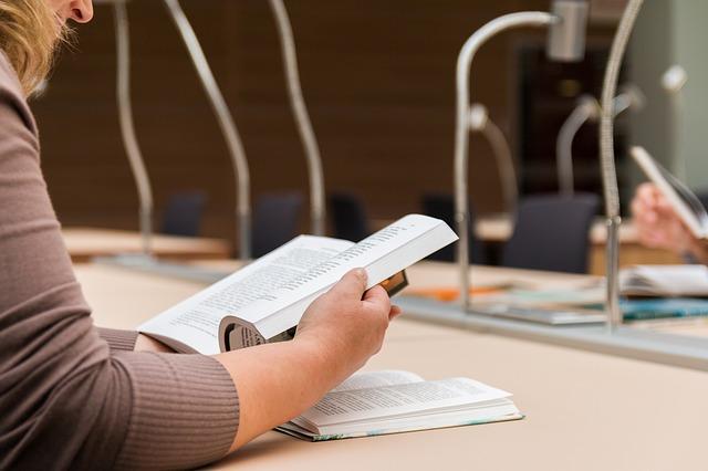 הפורום להגנת ההשכלה הציבורית