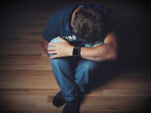 מחסומים נפשיים במהלך התואר יש דרכים להתמודדות