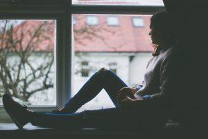 מחסומים נפשיים במהלך התואר יש דרכים להתמודדות.