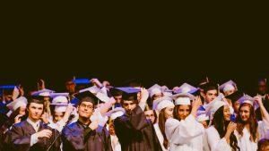 ללמוד מחוץ לקופסה: תוכניות לתואר ראשון הכי מיוחדות בעולם