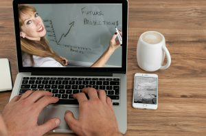סטודנטים אונליין - 6 טיפים לבחירת ספק אינטרנט ביתי