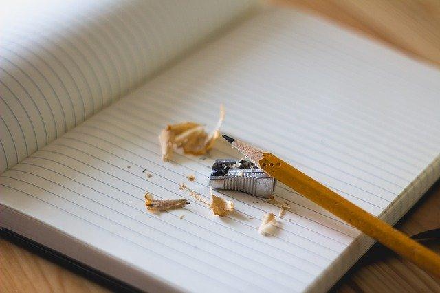 כתיבה יוצרת לסטודנטים