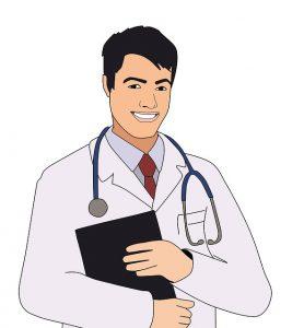 גם סטודנטים יכולים לממש זכויות בעקבות רשלנות רפואית