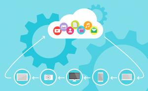 קורס ניהול ענן - האם זה מומלץ לסטודנטים