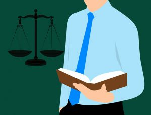 מההשקעה ועד לשירותים הנחוצים להצלחה: איך להקים משרד עורכי דין מצליח
