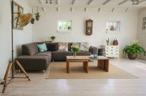 עיצוב הבית בזול: כל הטיפים שיעזרו לכם לחסוך - בלי להתפשר על האיכות
