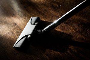 שואבי אבק שוטפים: כל הסיבות שלכם להשקיע במכשיר משולב